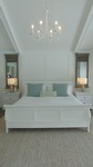 Bedroom Design GTA by PARSONS INTERIORS LTD.