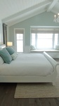 Bedroom Design Oakville ON by PARSONS INTERIORS LTD.