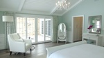 Custom Drapery in Oakville ON by Designer Specialist at PARSONS INTERIORS LTD.