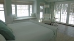 Custom Bedding GTA by PARSONS INTERIORS LTD.