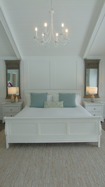 interior-designer-oakville-bedroom