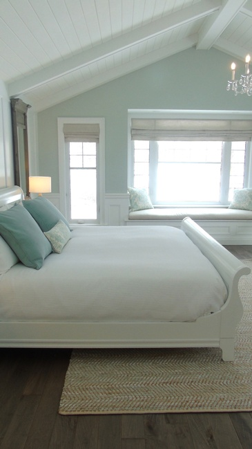 interior-designer-oakville-Bedding