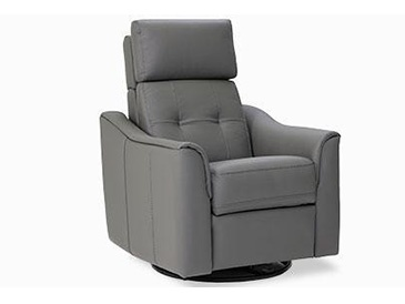 Item JMPI-OPT-BRO - Accent Chairs GTA by Parsons Interiors Ltd.