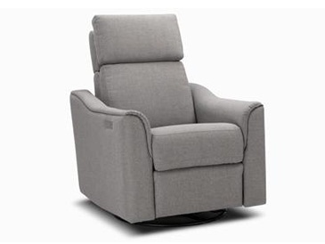 Item JMPI-OPT-LEO - Accent Chairs Oakville by Parsons Interiors Ltd.