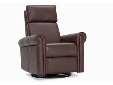 Item JMPI-OPT-WAS - Accent Chairs GTA by Parsons Interiors Ltd.