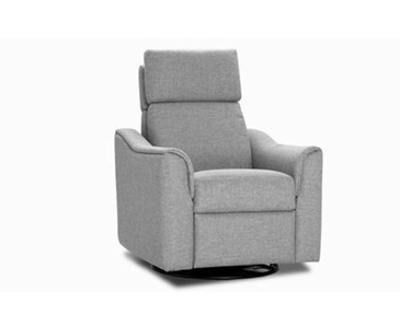 Item JMPI-LIN-ROD - Accent Chairs Mississauga by Parsons Interiors Ltd.