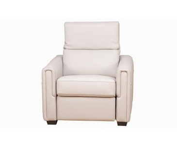 Item JMPI-LIN-MON - Accent Chairs GTA by Parsons Interiors Ltd.