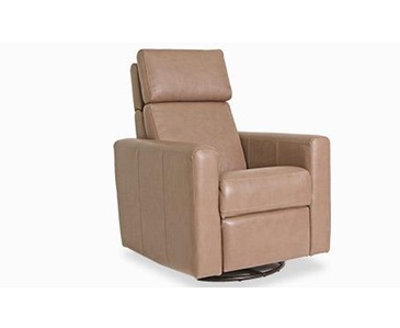 Item JMPI-PARA-DAR - Accent Chairs Mississauga by Parsons Interiors Ltd.