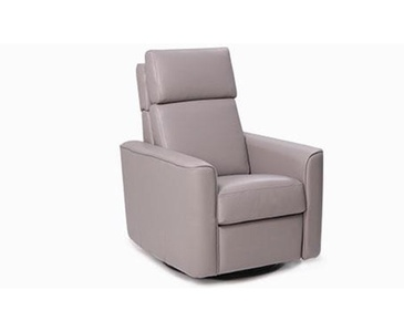 Item JMPI-PARA-STA - Accent Chairs GTA by Parsons Interiors Ltd.