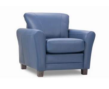 Item JMPI-EVO-MIA - Accent Chairs Mississauga by Parsons Interiors Ltd.