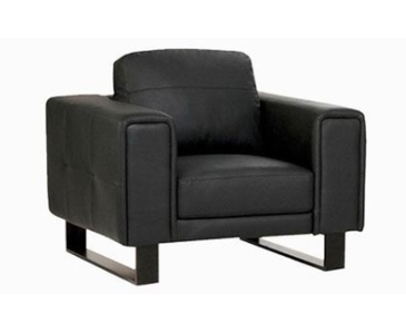 Item JMPI-URB-SEV - Accent Chairs Mississauga by Parsons Interiors Ltd.