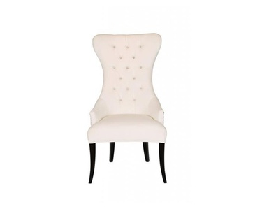 Item MAPI-GRAND - Accent Chairs GTA by Parsons Interiors Ltd.
