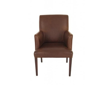 Item MAPI-METR - Accent Chairs Mississauga by Parsons Interiors Ltd.