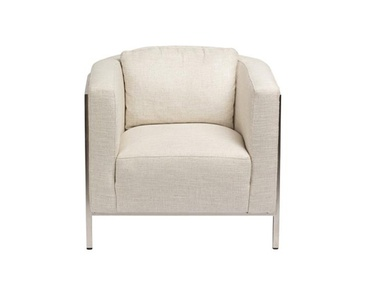 Item MAPI-OLYM - Accent Chairs Oakville by Parsons Interiors Ltd.