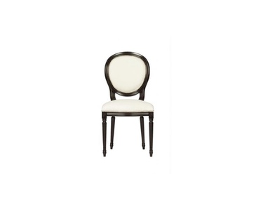 Item MAPI-LOUI - Custom Dining Room Chairs Oakville by Parsons Interiors Ltd.
