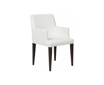 Item MAPI-LIZ - Custom Dining Room Chairs Oakville by Parsons Interiors Ltd.