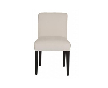 Item MAPI-GLO - Custom Dining Room Chairs Oakville by Parsons Interiors Ltd.