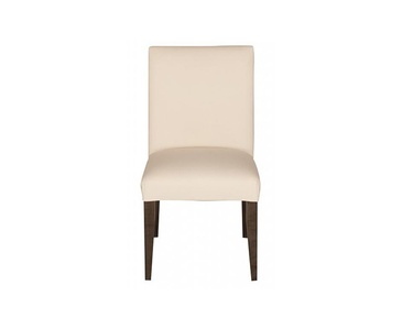 Item MAPI-COLE - Custom Dining Room Chairs Oakville by Parsons Interiors Ltd.