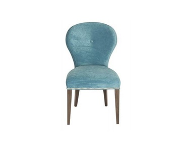 Item MAPI-CATH - Custom Dining Room Chairs Oakville by Parsons Interiors Ltd.