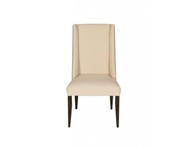 Item MAPI-CASS - Custom Dining Room Chairs Oakville by Parsons Interiors Ltd.