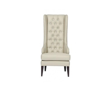 Item MAPI-AURO - Custom Dining Room Chairs Oakville by Parsons Interiors Ltd.