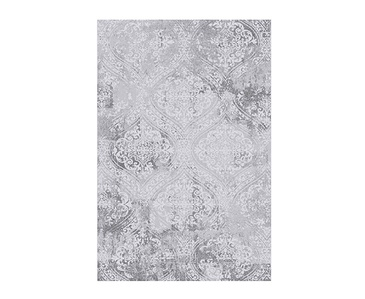 Item SSPI-AVE-5882L-GREY - Area Rugs GTA by Parsons Interiors Ltd.