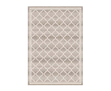 Item SSPI-AVE-5892-BEI - Area Rugs Mississauga by Parsons Interiors Ltd.