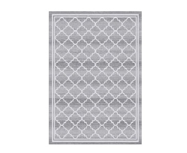 Item SSPI-AVE-5892-GREY - Area Rugs GTA by Parsons Interiors Ltd.