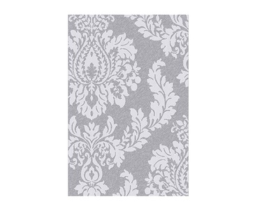 Item SSPI-AVE-5822H-GREY - Area Rugs Mississauga by Parsons Interiors Ltd.