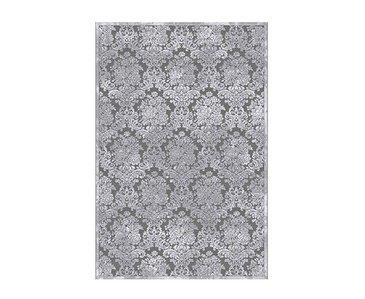 Item SSPI-AVE-5747D-GREY - Area Rugs Oakville by Parsons Interiors Ltd.