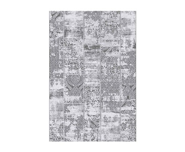 Item SSPI-AVE-5742D-GREY - Area Rugs GTA by Parsons Interiors Ltd.
