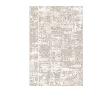 Item SSPI-AVE-5742R-BEI - Area Rugs Oakville by Parsons Interiors Ltd.
