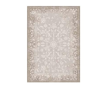 Item SSPI-AVE-5884A-BEI - Area Rugs Mississauga by Parsons Interiors Ltd.