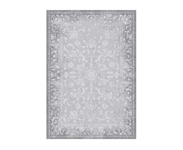 Item SSPI-AVE-5884L-GREY - Area Rugs Oakville by Parsons Interiors Ltd.
