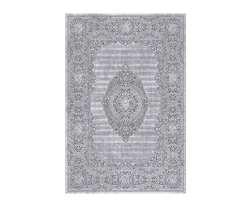 Item SSPI-AVE-5746-GREY - Area Rugs GTA by Parsons Interiors Ltd.