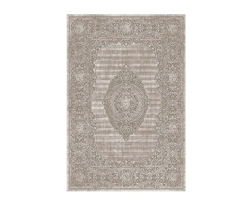 Item SSPI-AVE-5746-BEI - Area Rugs Mississauga by Parsons Interiors Ltd.