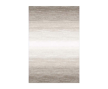 Item SSPI-AVE-5942-BEIGE - Area Rugs Mississauga by Parsons Interiors Ltd.