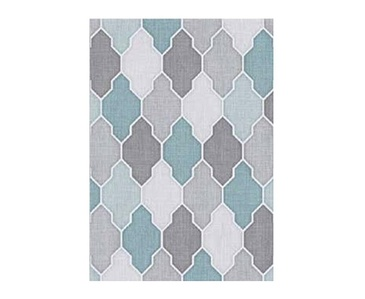 Item SSPI-AVE-8191-DIA - Area Rugs GTA by Parsons Interiors Ltd.