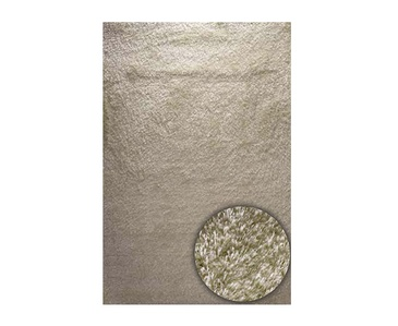 Item SSPI-EUR-SHA-1057-BONE - Area Rugs Mississauga by Parsons Interiors Ltd.