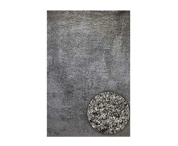 Item SSPI-EUR-SHA-1057-GREY - Area Rugs Oakville by Parsons Interiors Ltd.