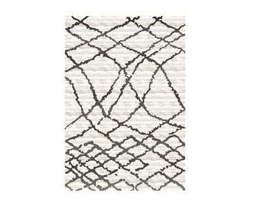 Item SSPI-COM-CARV-3976 - Area Rugs Mississauga by Parsons Interiors Ltd.