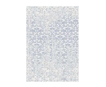 Item SSPI-SYD-6242B-CREAM - Area Rugs GTA by Parsons Interiors Ltd.
