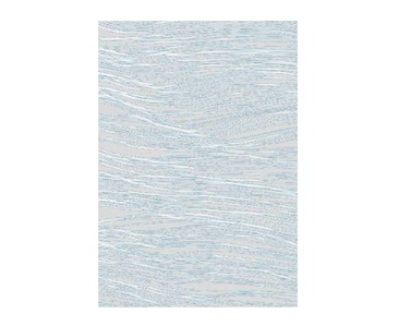 Item SSPI-SYD-5812-BLU - Area Rugs Oakville by Parsons Interiors Ltd.
