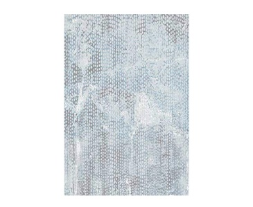 Item SSPI-SYD-5813-BLU - Area Rugs GTA by Parsons Interiors Ltd.