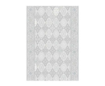 Item SSPI-SYD-2195-GREY - Area Rugs Mississauga by Parsons Interiors Ltd.