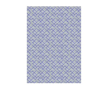 Item SSPI-SYD-5828-L-GRY - Area Rugs Oakville by Parsons Interiors Ltd.