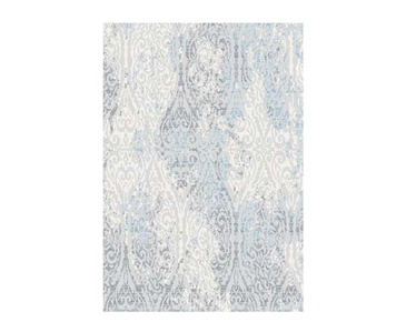 Item SSPI-SYD-6726A-CRM-GRY - Area Rugs GTA by Parsons Interiors Ltd.
