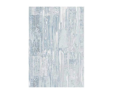 Item SSPI-SYD-5816-BLU - Area Rugs Mississauga by Parsons Interiors Ltd.