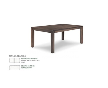 Item HSPI-P-CO4272-S - Wood Furniture Mississauga by Parsons Interiors Ltd.