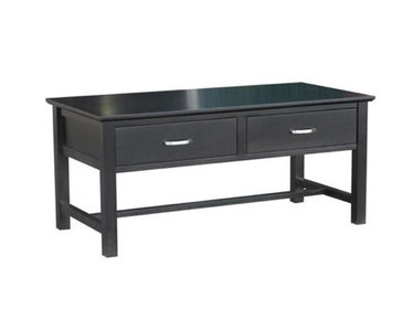 Item HSPI-P-BR42 - Coffee Tables GTA by Parsons Interiors Ltd.